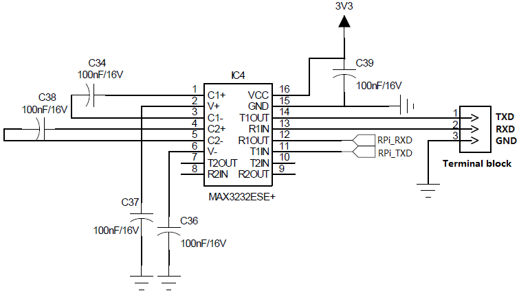 sata to usb converter circuit diagram  u2013 the wiring diagram