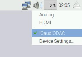 iqaudio%20setting.png