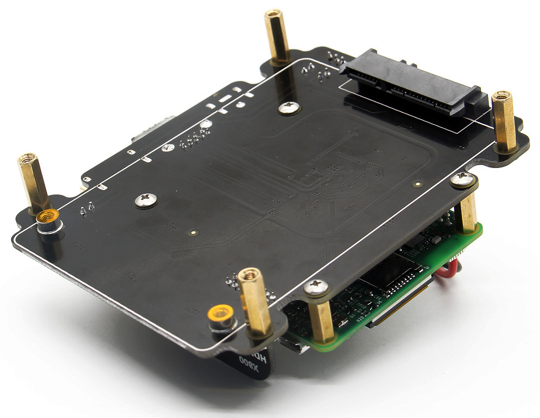 Raspberry Pi Expansion Board Sata To Usb Converter Circuit Diagram Product Overview